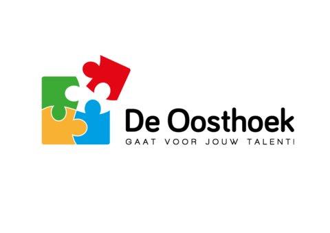 def-logo-oosthoek